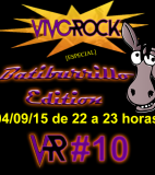 VR#010