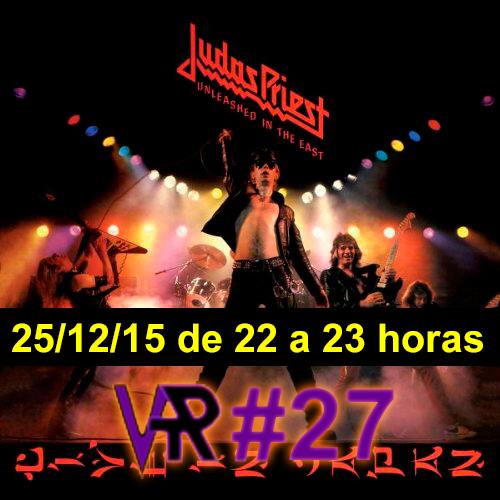 Vivo Rock progama 27