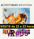VR#035