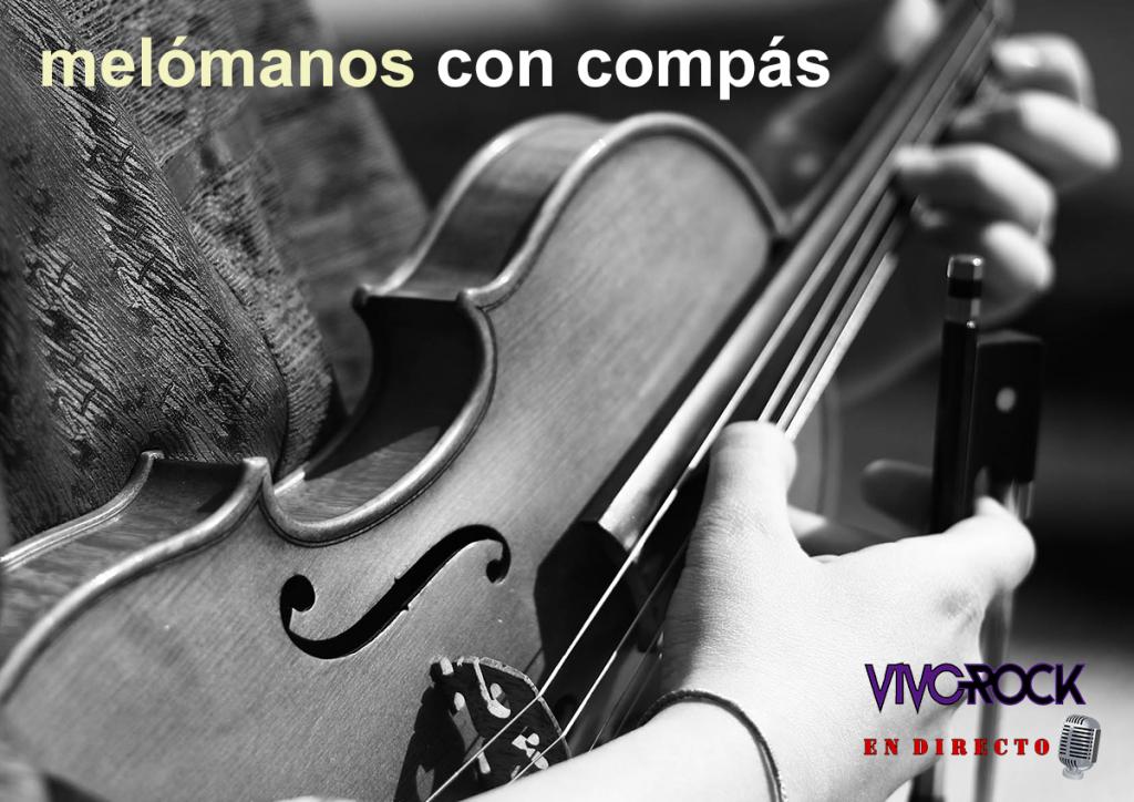 melomanos-con-compas_violin