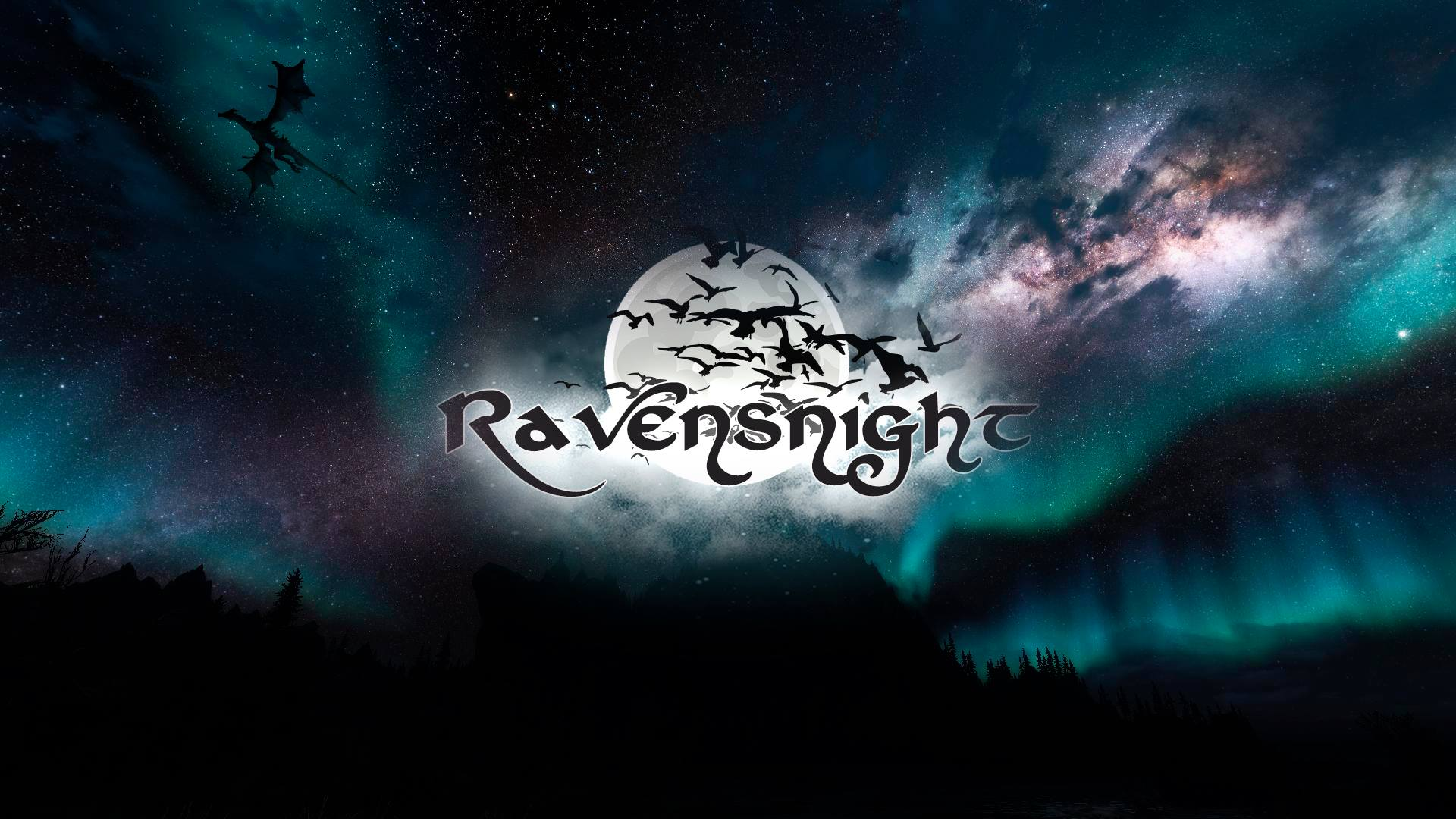Ravensnight