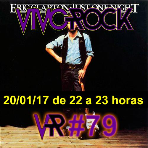 Vivo Rock progama 79