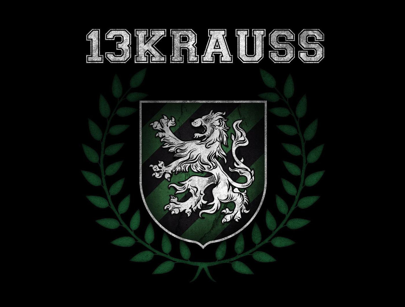13Krauss