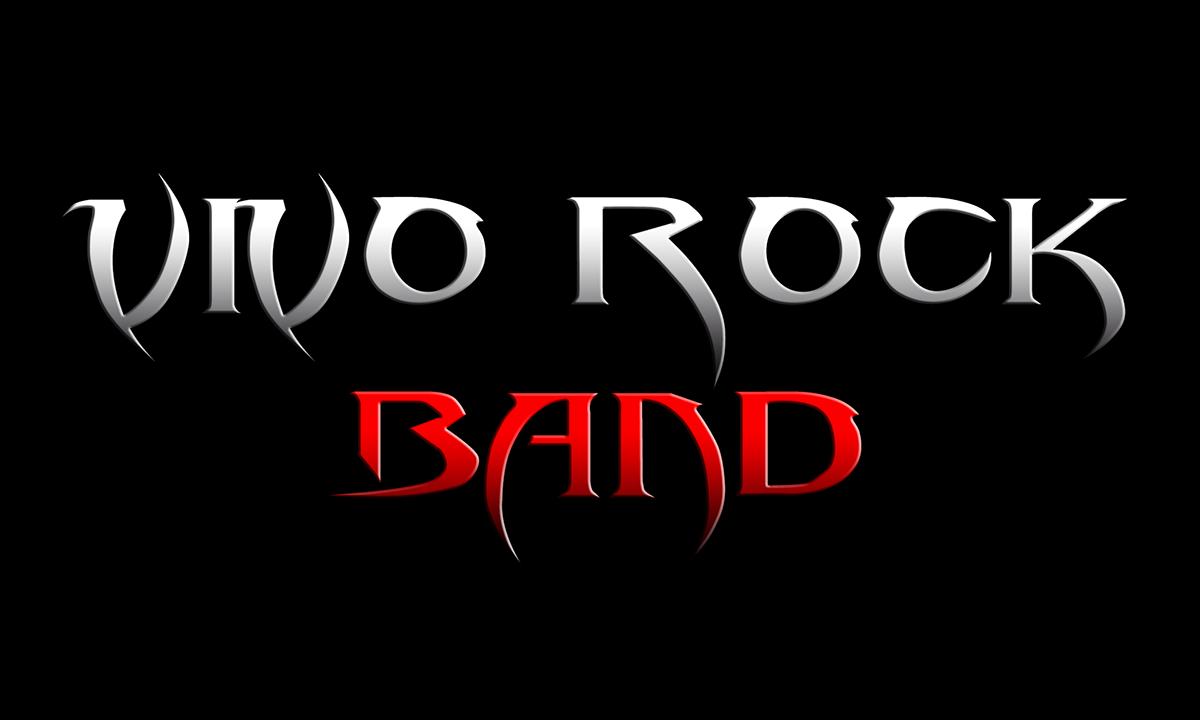 Vivo Rock Band