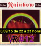 VR#012