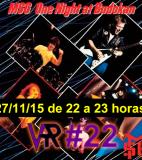 VR#022