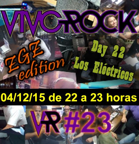 VR#023