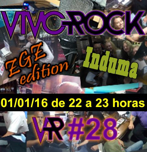 VR#028