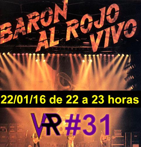VR#031