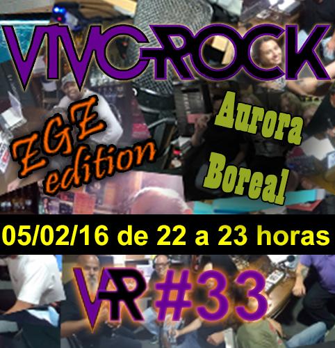 VR#033