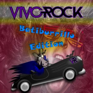 Batiburrillo Edition