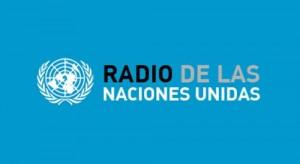 RADIO ONU