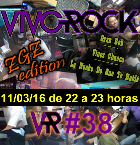 VR#038