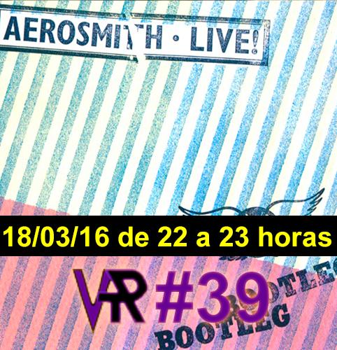 VR#039