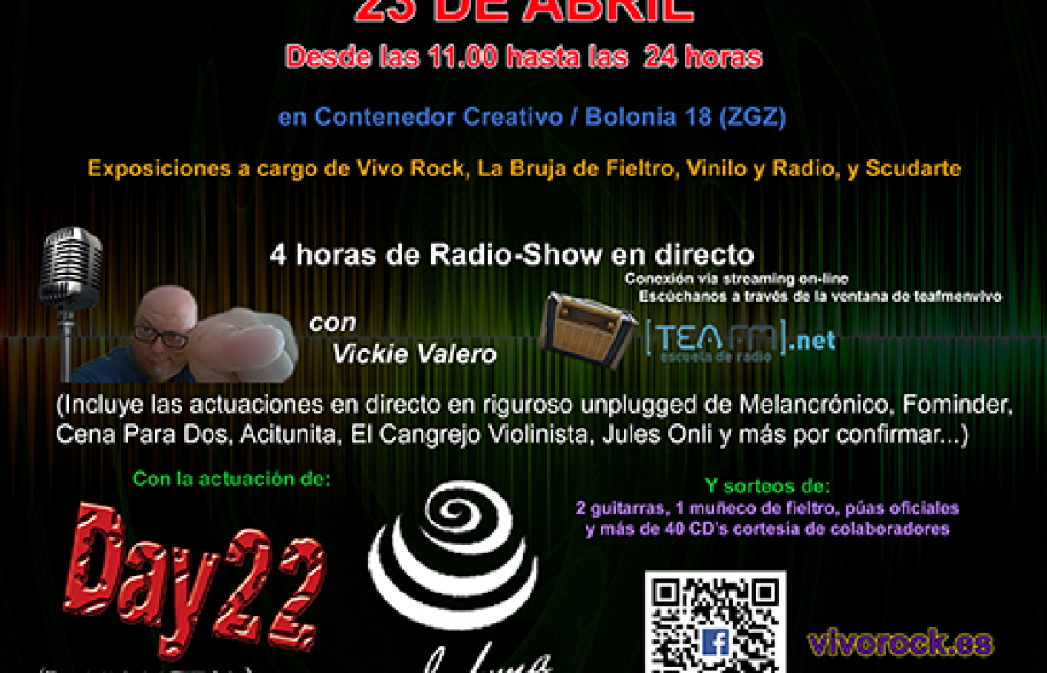 1er ANIVERSARIO VIVO ROCK_CARTEL_WEB
