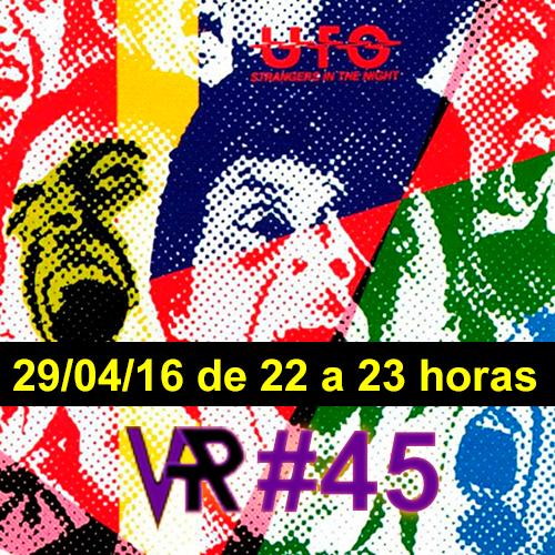 VR#045_PERFIL