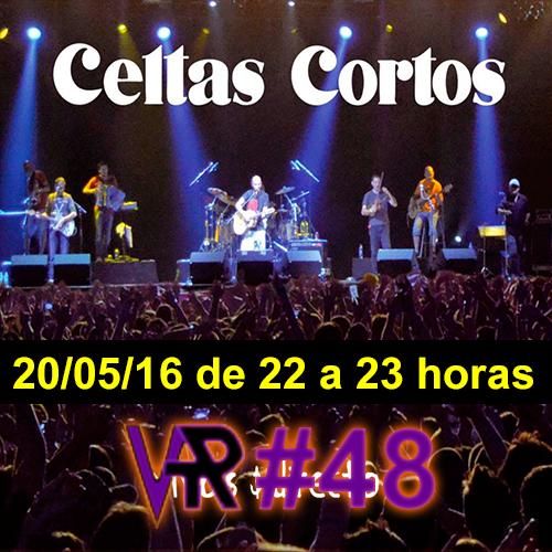 VR#048_PERFIL