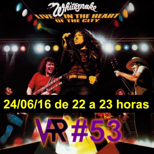 VR#053_PERFIL