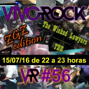 Vivo Rock progama 56