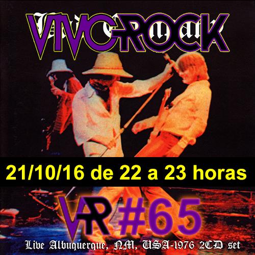 vr065_perfil