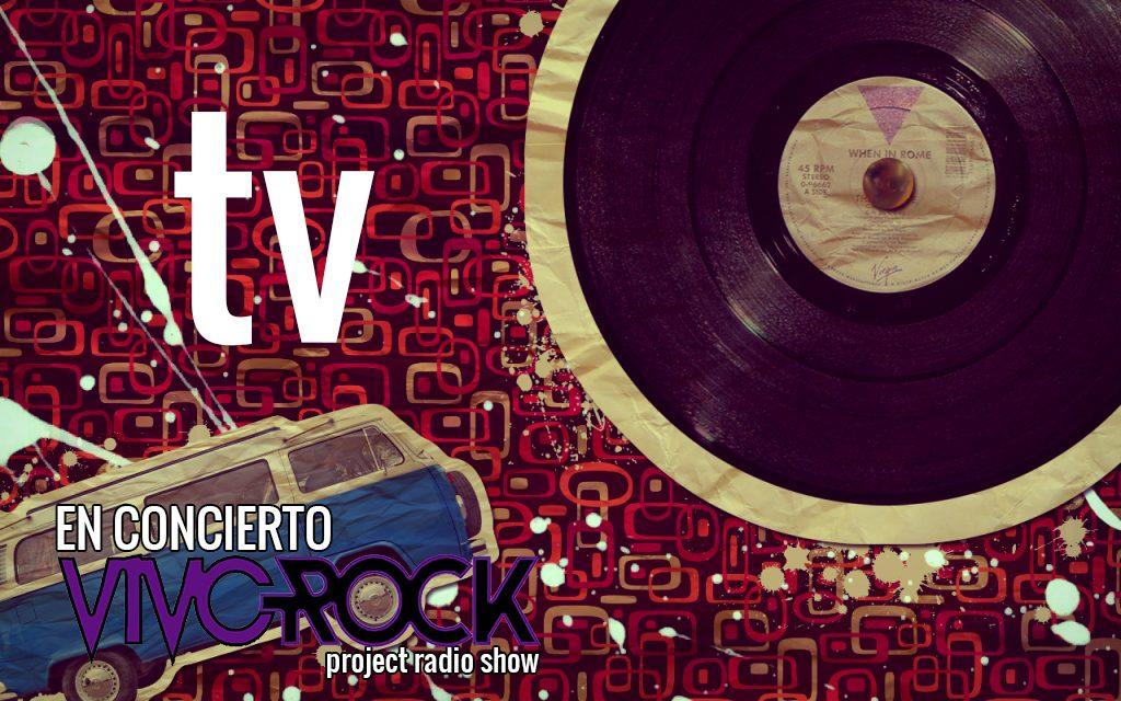 Vivo Rock TV