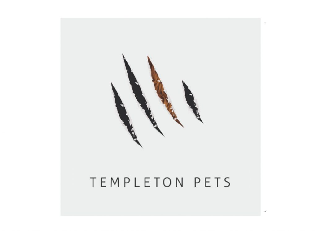 Templeton Pets