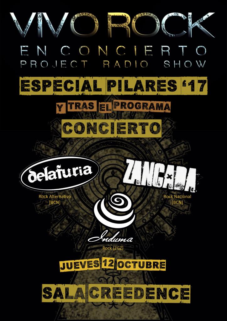 Especial Pilares 2017
