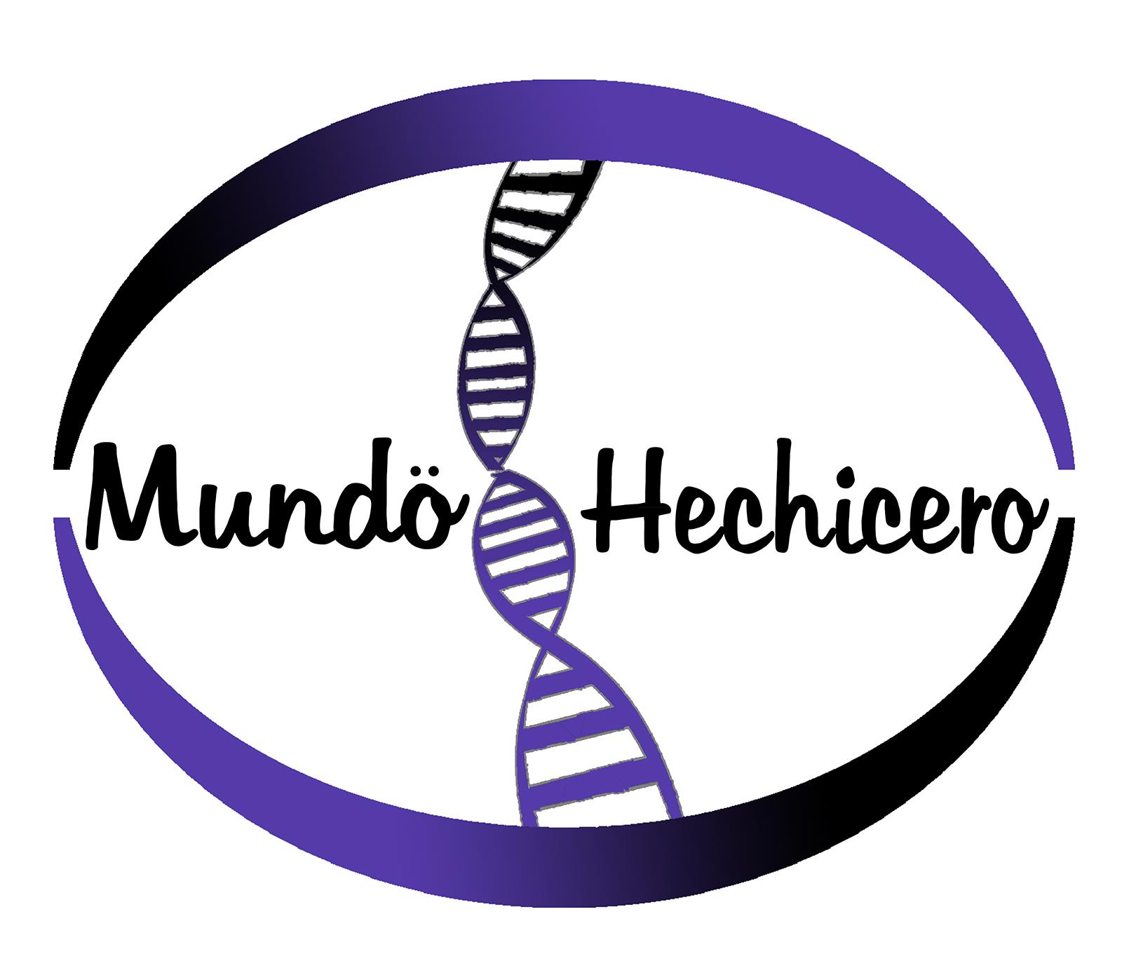 Mundo Hechicero