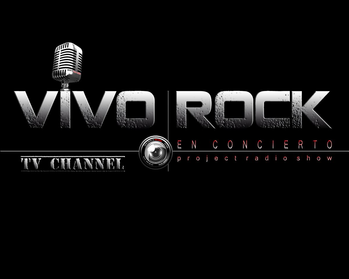VIVO ROCK EN CONCIERTO_NUEVO LOGO TV CHANNEL_COALICION