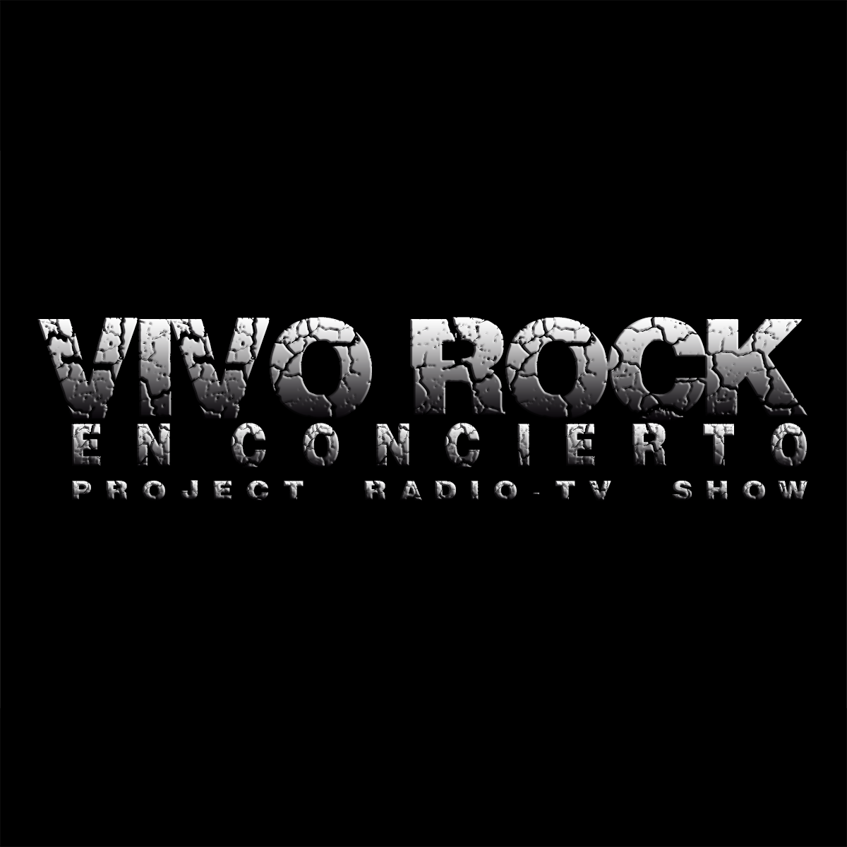 Vivo Rock En Concierto Project Radio-TV Show