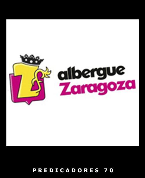 ALBERGUE DE ZARAGOZA