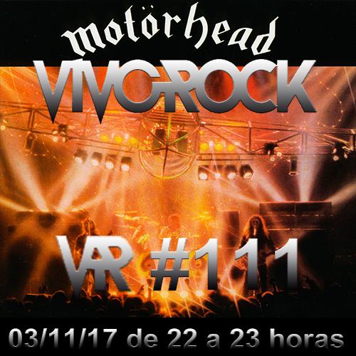 VR#111_PERFIL