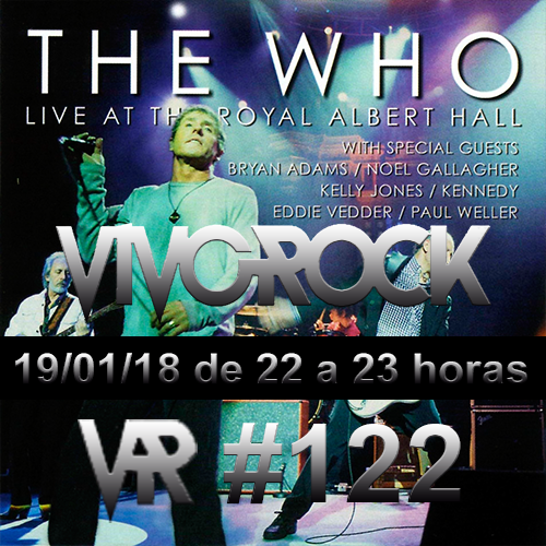 VR#122_PERFIL