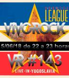 VR#143___PERFIL