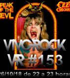 VR#153_PERFIL