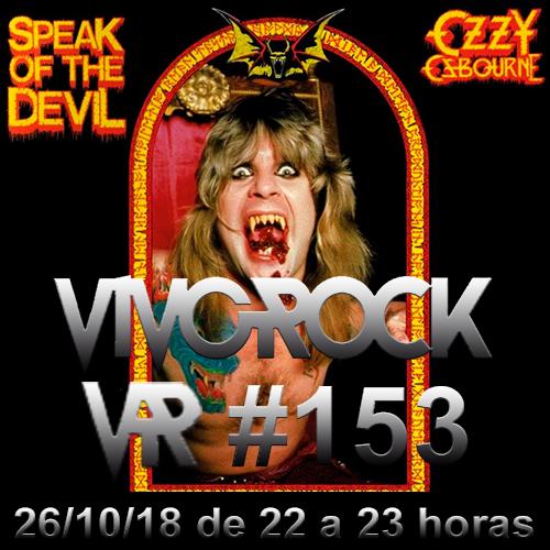 Vivo Rock programa 153