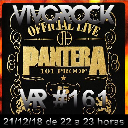 Vivo Rock progama 161