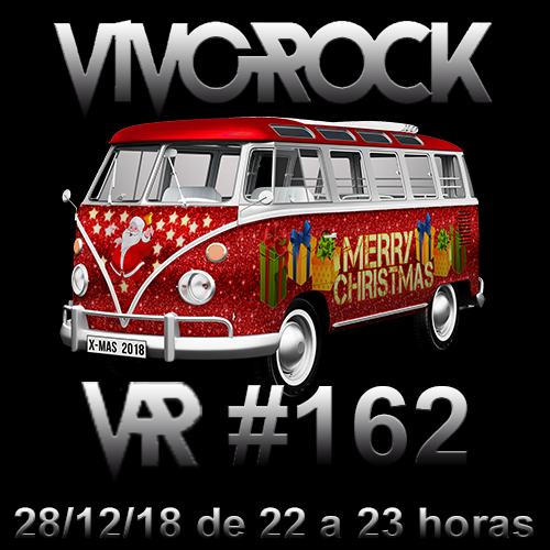 Vivo Rock progama 162