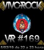 VR#169_PERFIL