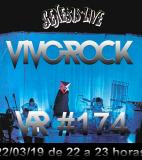 VR#174_PERFIL