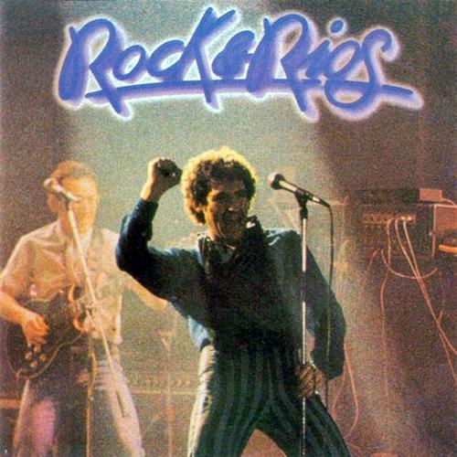 AL ROJO RIOS MIGUEL-RIOS_ROCK-RIOS
