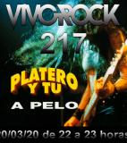 VR#217_PERFIL