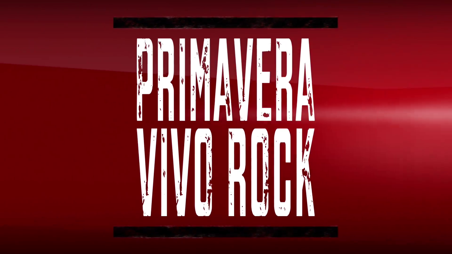Tardes de Radio en Creedence con Vivo Rock.