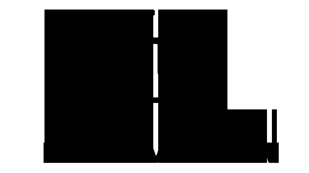 Logotipo de Rammstein.