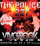 VR#227_PERFIL