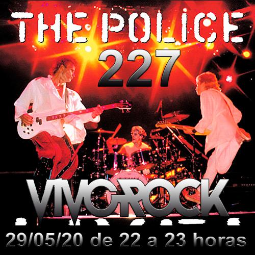 Vivo Rock programa 227