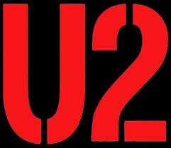 Logotipo de U2