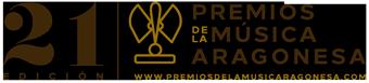 XXI Premios de la Música Aragonesa