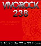 VR#238_PERFIL