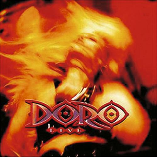 Doro: Live